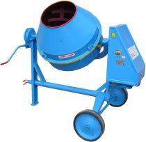 Betonkeverő AGRO-WIKT BWA260 (260/150 liter) 400V