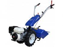 AGT Talajmaró-egytengelyes traktor 2 (HONDA GP160) 58cm