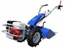 AGT Talajmaró-egytengelyes traktor 3 (GX270 HONDA) 68cm