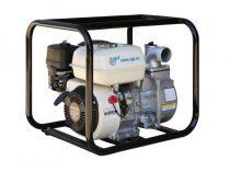 AGT Magasnyomású szivattyú WHP20HX GP (HONDA GP200) 2 coll