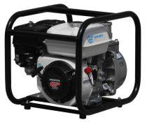 AGT Vízszivattyú WP20HX GP (HONDA GP160) 2 coll