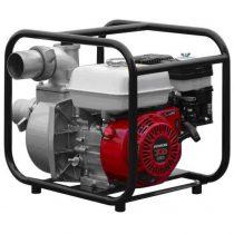 AGT Vízszivattyú WP30HX (HONDA GX160) 3 coll
