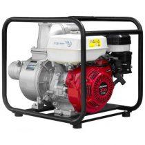 AGT Vízszivattyú WP40HX (HONDA GX270) 4coll