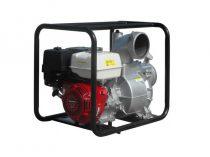 AGT Vízszivattyú WP60HX (HONDA GX390) 6coll