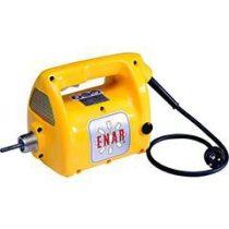 Betonvibrátor motor ENAR AVMU (TAX, TAXE)