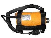 Betonvibrátor motor ENAR DINGO (TDX, TDXE)