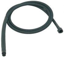 Betonvibrátor tengely ENAR DINGO TDXE 1,5m (vékony)