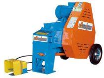 Betonvasvágó gép DURHER C36 400V