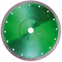 Dr.Schulze Gyémánt vágótárcsa 350mm Ultra Ceram (csempe,gránit,márvány)