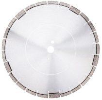 Dr.Schulze Gyémánt vágótárcsa 350mm FB-H5 H10mm (friss beton)