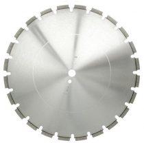Dr.Schulze Gyémánt vágótárcsa 400mm BLS10 H10mm (beton,vasbeton)