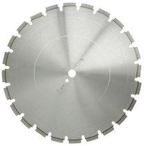 Dr.Schulze Gyémánt vágótárcsa 450mm A-B10 (aszfalt-beton)