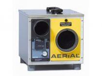 Adszorpciós párátlanító AERIAL ASE200