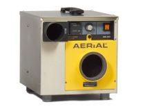 Adszorpciós párátlanító AERIAL ASE300