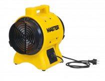 Master Ipari ventilátor BL4800