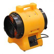 Master Ipari ventilátor BL6800