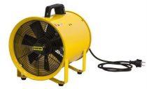 Master Ipari ventilátor BLM6800