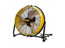 Master Ipari ventilátor DF20P (IP44)