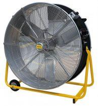 Master Ipari ventilátor DF36