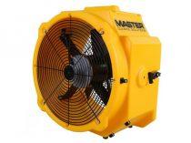 Master Ipari ventilátor DFX20 (IP44)