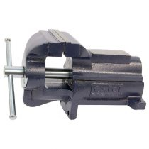 EXTOL PRÉMIUM satu fix;110mm, 10kg, max.befogás: 130mm