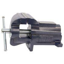 EXTOL PRÉMIUM satu fix;130mm, 14,5kg, max.befogás:140mm