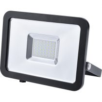 Extol Light LED lámpa, falra szerelhető reflektor, 30W; 3200 Lm, IP65, 230V/50Hz, 1 kg |43228|