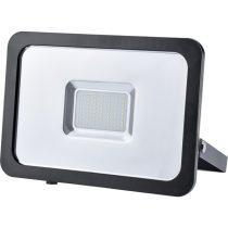Extol Light LED lámpa, falra szerelhető reflektor, 50W; 4500 Lm, IP65, 230V/50Hz, 2,1 kg |43229|