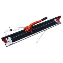 EXTOL PRÉMIUM csempevágó 800mm, max. vágás: 800 mm, 8,2 kg