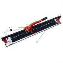 Extol Premium csempevágó 800mm, max. vágás: 800 mm,  8,2 kg |8841054|