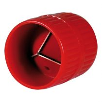 Extol Premium sorjátlanító, belső és külső, 4-38mm; műanyag ház, edzett szénacél pengék |8848031|