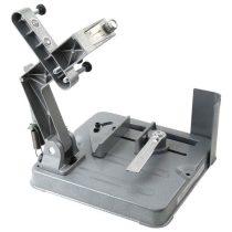 EXTOL PRÉMIUM állvány sarokcsiszolóhoz ; 180/230mm
