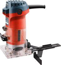EXTOL PRÉMIUM élmarógép, 500W, befogás: 6mm, 33.500 ford/perc, 1,3 kg