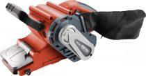 Extol Premium szalagcsiszológép, 1010W, szalagméret:76×533mm |8894300|