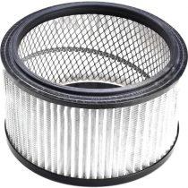 Extol HEPA filter a 8895800 porszívóhoz  8895800A 
