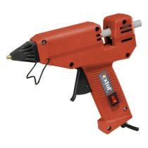 Extol Premium melegragasztó pisztoly, 180W |8899002|