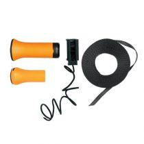 Fiskars PowerGear tartalék fogantyú +kötél szett  UPX86
