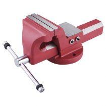 Fortum satu fix;100 mm, 7 kg, max.befogás: 110 mm, max. összeszorító erő: 13 kN |4752612|