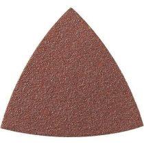 Hecht csiszolópapír (10db-os) |0001630B|