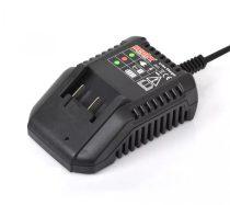 Hecht akkumulátor töltő akku program 1278