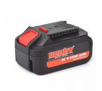 Hecht akkumulátor h1277, h1278 |001278B|