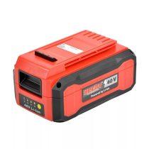 Hecht akkumulátor 40v 5ah |HECHT005050B|