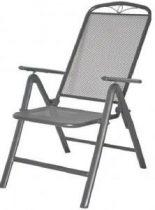 Hecht navassa lux szék |19567|