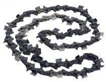 Hecht hecht lánc 0,325-1,5 mm, 1840 szem, 30,5m   25Q100R 
