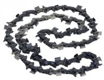Hecht hecht lánc 0,325-1,5 mm, 460 szem, 7,6m