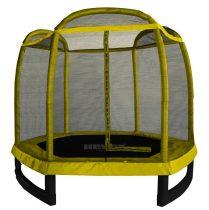 Hecht trambulin 214x188 |HECHT513001|