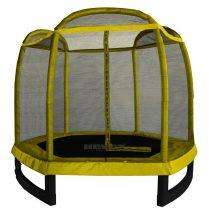 Hecht trambulin 214x188