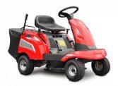 Hecht kerti traktor vág.sz:62 cm b&s 2000-2500 |HECHT5162|