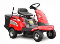 Hecht kerti traktor vág.sz:62 cm b&s 2000-2500