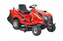 Hecht kerti traktor |HECHT5222|